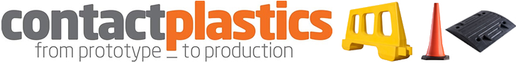 Contact Plastics - Manufacture Road Safety Products, Trucking Accessories & Components and Plastic Bait Stations