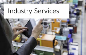 Services to the Plastics Industry